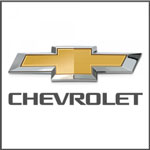 Chevy-Logo-Big-300x300