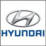 Hyundai-Logo-300x300