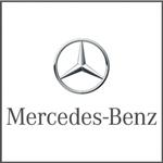 Mercedes-Logo-335x335