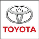 Toyota-Logo-300x300