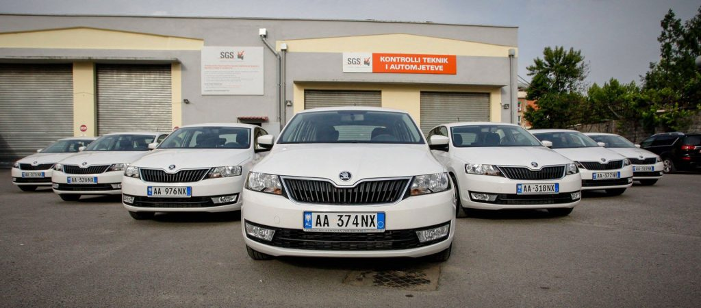 Skoda Rapid Spaceback TDI 1.4/1.6