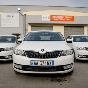skoda-rapid-spaceback-tdi-1-4-1-6