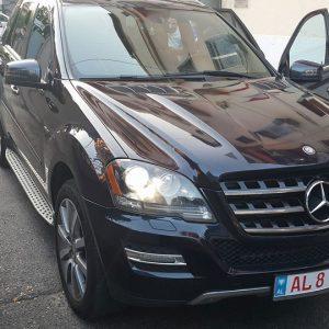 mercedes-benz-ml-350-cdi-bluetec-full-options-grand-edition-4wd