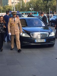 mercedes-benz-s-class-350-lounge-extra-full-luxury