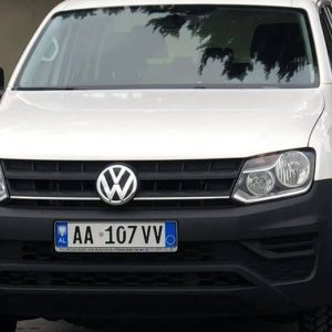 vw-amarok-2-0-tdi-pick-up