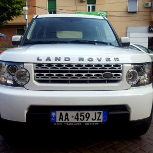 land-rover-discovery4-tdv6-s-3-0-4wd