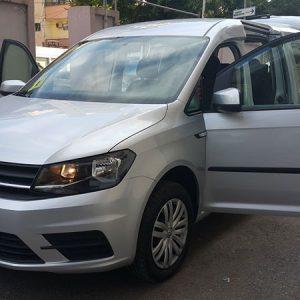 volkswagen-caddy-maxi-1-6-tdi