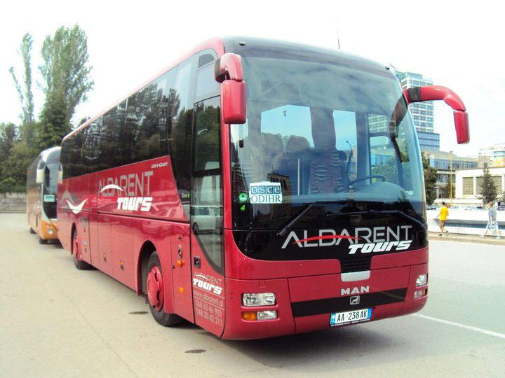 man-lions-coach-r07-euro-4