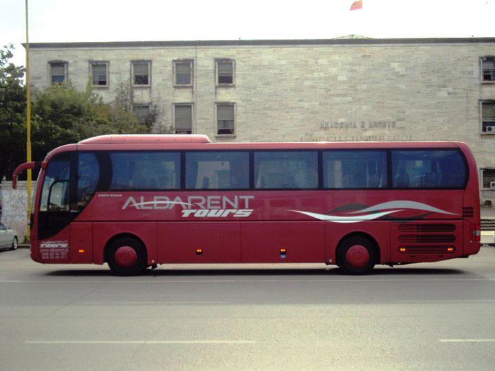 albarent-tours