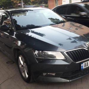 skoda-superb-1-6-2-0-tdi-dsg
