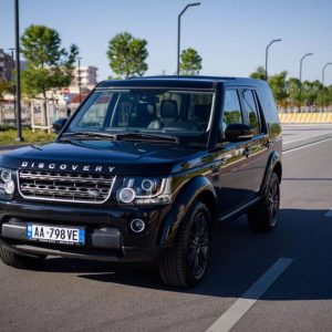 land-rover-discovery4-tdv6-s-3-0-4wd-2