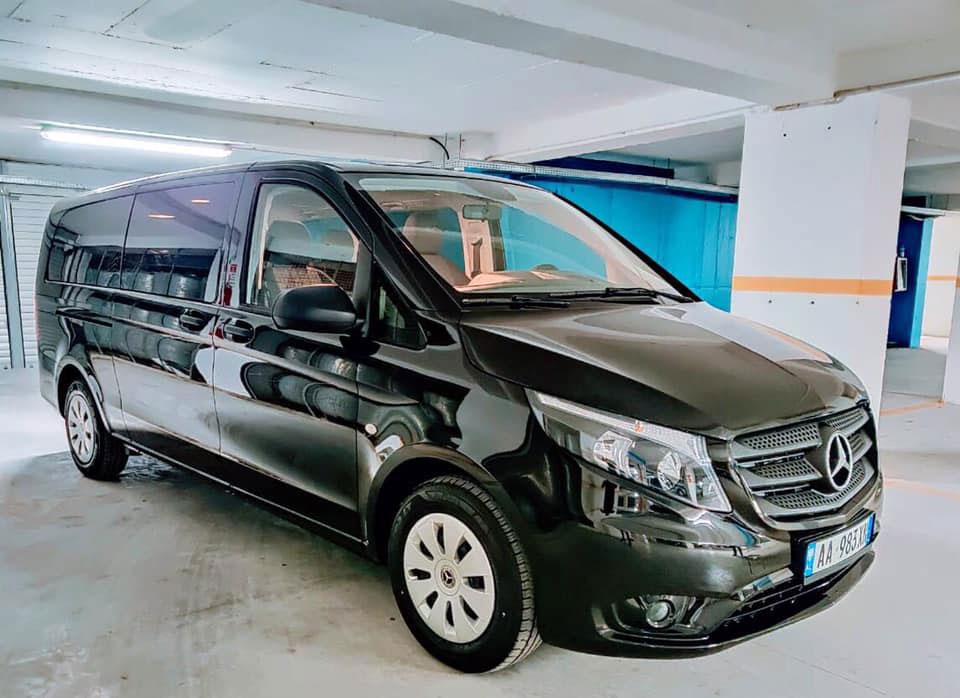 Mercedes-Benz-Vito-7+1-vende-(4)