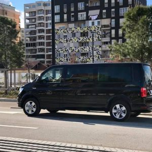 vw-multivan-luxury