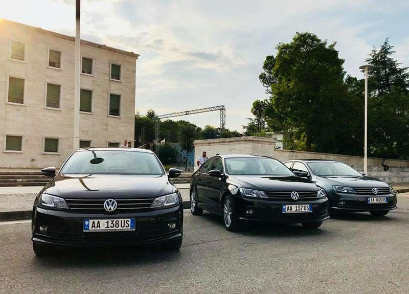 VW-Jetta-(4)